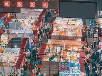 """荣耀Play3""""4800万的中国城市故事""""照片征集活动开启"""