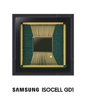 ISOCELL Bright GD1