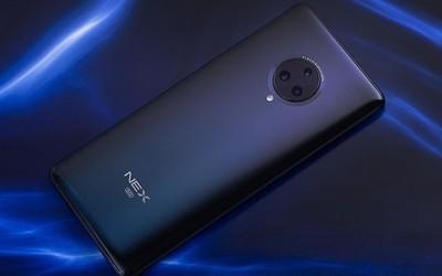 曲面玲珑美不胜收 4998元起曲面旗舰手机超值精选