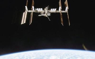 国际空间站成功3D打印了一块牛扒 可供宇航员食用