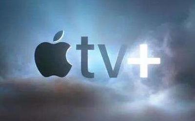 Apple TV+上线在即 苹果警告其不要在节目中抹黑中国