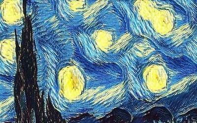 艺术家的危机感:人工智能荣获年度艺术大赏最佳奖项