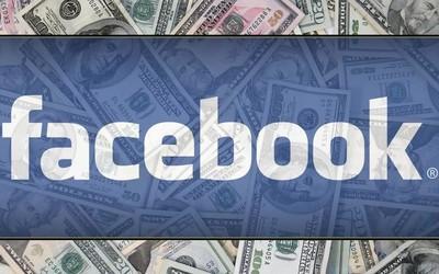 Facebook天秤币计划如履薄冰 创始成员观望过后离席