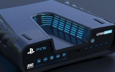新时代主机索尼PS5大调查:向下兼容是玩家最大心声
