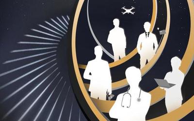 CNMO邀请五位行业大咖 让他们谈一谈工作中的5G