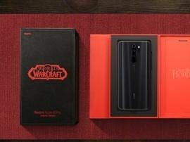 早报:iPhone SE2售价399美元起/暴风TV无法履行三包