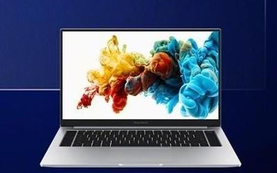 荣耀MagicBook系列科技尝鲜版用户评价出炉 喜提三高