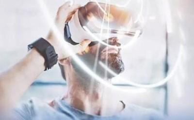 华为将在2019世界VR产业大会发布千兆VR ONT新品