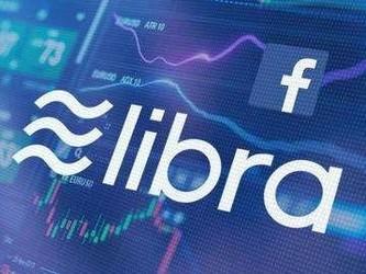 屋漏偏逢连夜雨 Facebook Libra货币被指控商标侵权