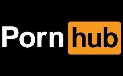 Pornhub合作伙伴被指性侵 负责人一人被捕一人在逃