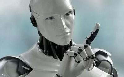 """日本航空公司推出机器人替身""""NewMe"""" 实现""""瞬间转移"""""""