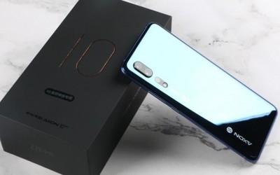 天猫双11 5G新品扎堆首发 每天最低5块钱用上5G手机