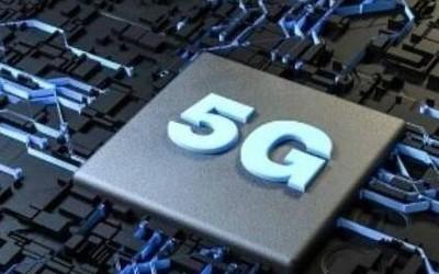 世界级5G芯片争霸赛即将开幕 高通能否捍卫主流地位?