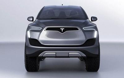 馬斯克:特斯拉皮卡看起來就像是未來的裝甲運兵車
