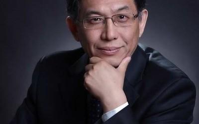 专访王秋生:5G+教育 将改变现有基层医生教育模式