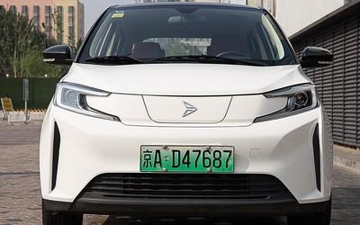 """新能源汽車行業有了新的風向標""""車企+5G """"你怎么看"""