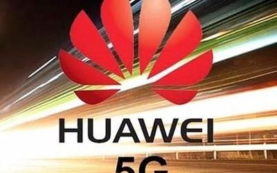 以实力逆转困境:hg0088首页5G设备在欧洲市场销售异常火爆