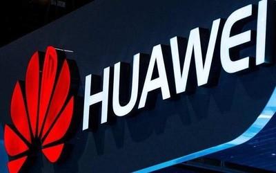华为发布2019年Q3财报 前三季度手机出货超1.85亿台
