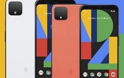 谷歌Pixel 4 XL正式发布 DisplayMate:屏幕几乎完美