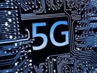 hg0088首页杨超斌:不含美国零件的5G模块产品已发往全球