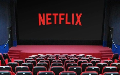 Netflix第三季度净利润6.65亿美元 比去年同比增长65%