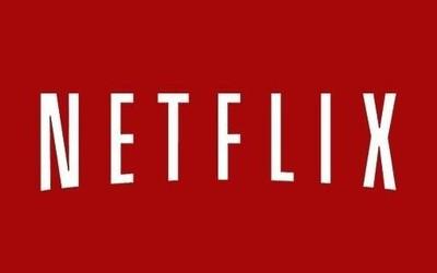Netflix:Apple TV+的加入会加速传统电视公司的转型
