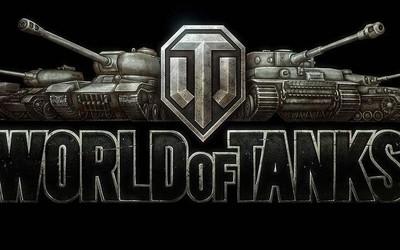英特尔官宣最新合作 将为《坦克世界》注入光线追踪