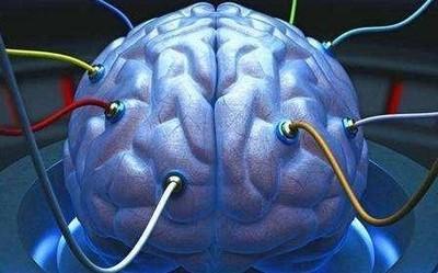 外媒:五角大楼希望士兵可以用脑电波来控制无人机