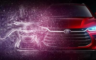 中國新能源汽車銷量2018年趕超日本位居全球第一