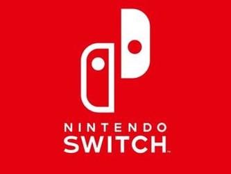 任天堂Switch系列火爆热销中 北美销量已超1500万台