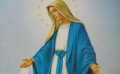 """天主教会推出蓝牙念珠手链""""电子玫瑰经"""" 可一键祷告"""