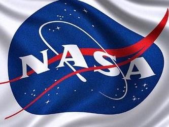 特朗普就NASA登月任务向国会要钱 国会:再缓缓吧