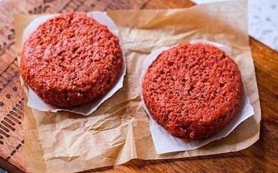 麦当劳中国CEO回应引进人造肉:具体要看市场反应