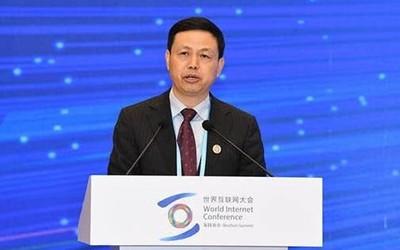中国移动杨杰:发挥5G信息化优势 推动智慧社会落地