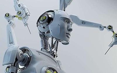 YC中国创始人:技术革新的后果不确定 AI需要人监督