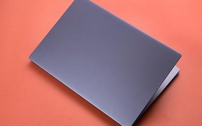 小米笔记本Pro 15 增强版评测:办公娱乐兼具的全能本