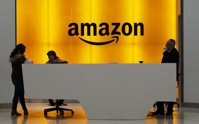 亚马逊被发现正在向消费者出售过期食品 遭疯狂投诉