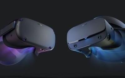 华为发布VR体验标准技术白皮书 内容应用才是核心