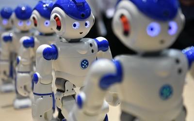 智慧生活升级,ICT中国高层论坛掀起5G智能新篇章