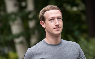 外媒:新的隐私政策可能会把马克·扎克伯格送进监狱