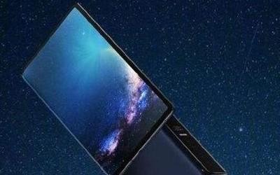 华为Mate X 5G测速视频曝光 麒麟990处理器近期上市