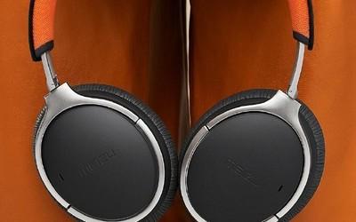 """魅族HD60头戴式蓝牙耳机亮相 上""""橙""""之作明日发布"""