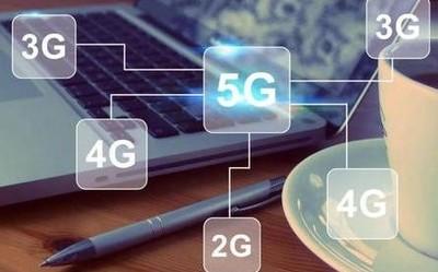 """挥别""""2G、3G""""网络时代 携手""""4G、5G""""走向光明未来"""
