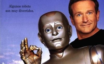 外媒:某机器人公司12.5万美元求购一张脸的使用权