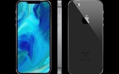 谈判即将结束:LG或将成为iPhone SE 2显示屏供应商