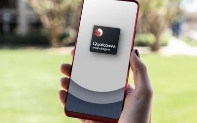 骁龙735处理器规格曝光 一大波双模5G手机即将发布