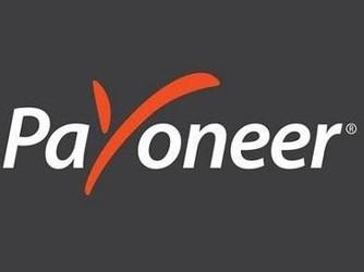 外?#25163;?#20184;企业打开国门 Payoneer将获得国内支付牌照