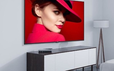Redmi红米电视通过3C认证 配40英寸屏价格值得期待