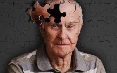 首款可治疗老年痴呆症的药物通过测验 或两年内量产
