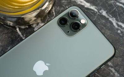 MV视频能用手机拍摄?看看iPhone 11 Pro是怎么做的